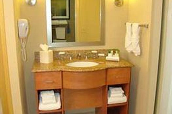 Pet Friendly Homewood Suites by Hilton Mobile East Bay Daphne