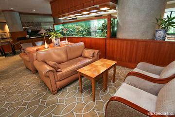 Pet Friendly Four Seasons Hotel Singapore
