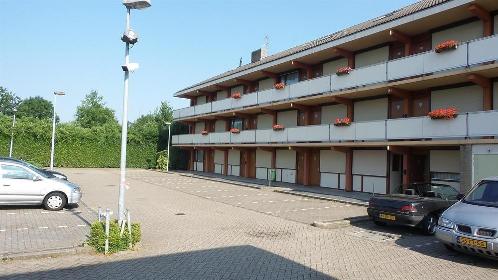 zevenaar chat - rent condominiums in zevenaar, netherlands from $20/night find unique places to stay with local hosts in 191 countries belong anywhere with airbnb.