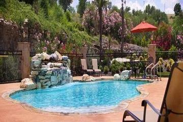 Pet Friendly La Quinta Inn & Suites Marble Falls