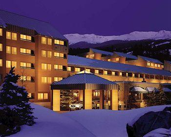 Dog friendly places to stay in steamboat springs co