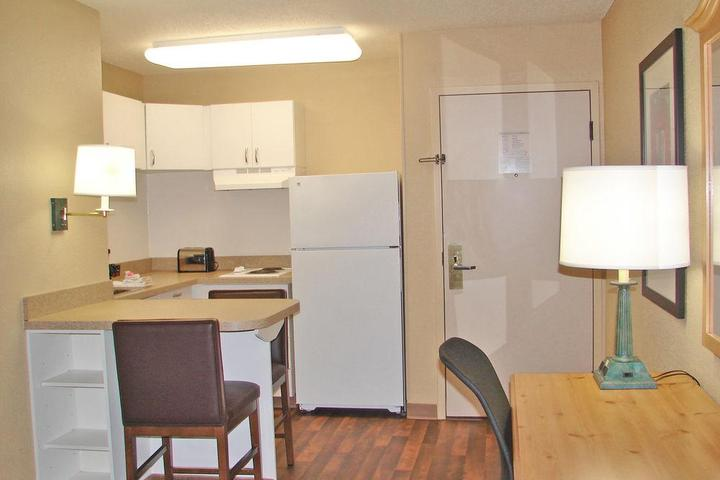 Pet Friendly Extended Stay America Shelton Fairfield County
