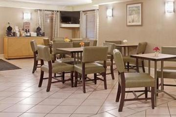 Pet Friendly La Quinta Inn Denver Central