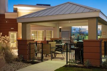 Pet Friendly Candlewood Suites San Marcos