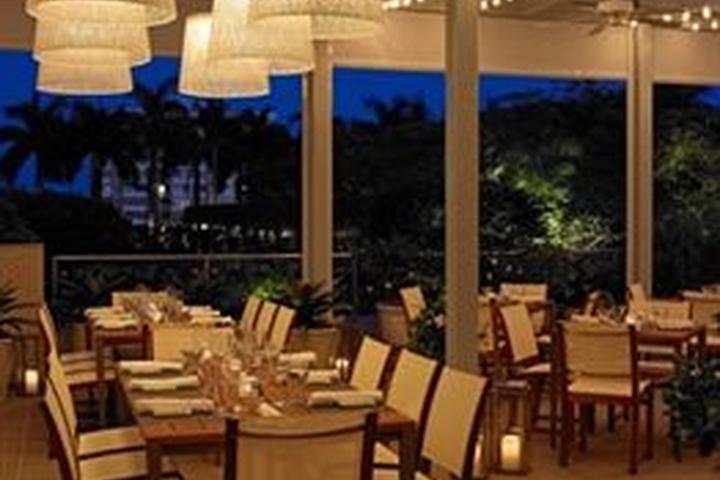 Pet Friendly Four Seasons Hotel Miami