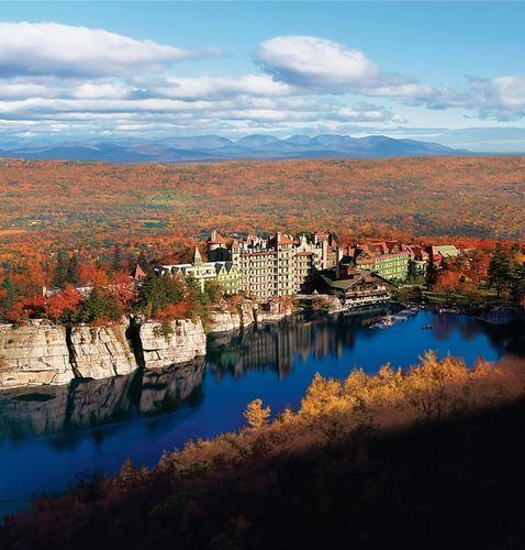 Pet Friendly Hotels Upstate Ny