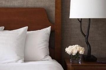 Pet Friendly Hyatt Regency Lost Pines Resort & Spa