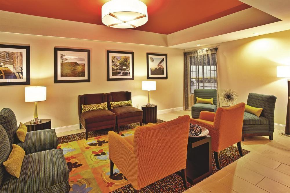 elkview chat sites The la quinta inn & suites elkview hotel in elkview, wv is near charleston the state capital of west virginia, offers comfort and convenience  chat now cancel .
