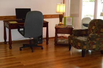 Pet Friendly GuestHouse Inn & Suites Eugene Springfield