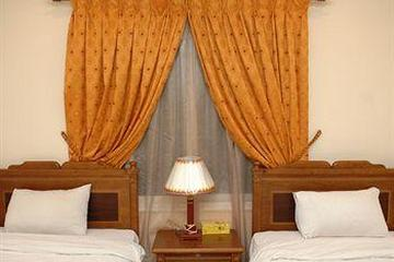 Pet Friendly Arinza Tower Quality Apartments