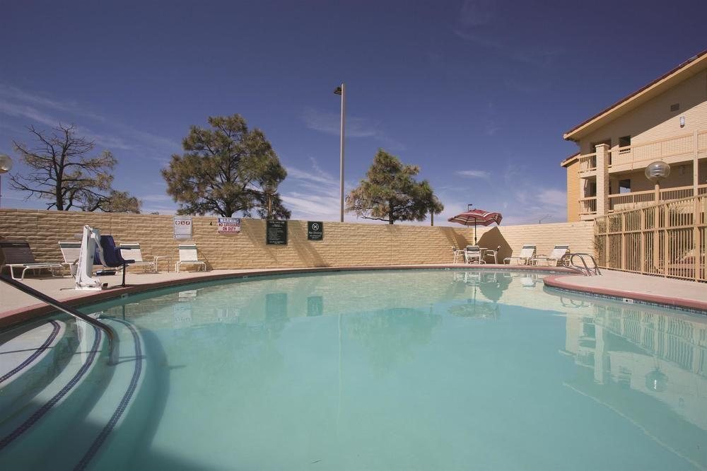 la quinta inn santa fe pet policy la quinta inn santa fe is pet friendly