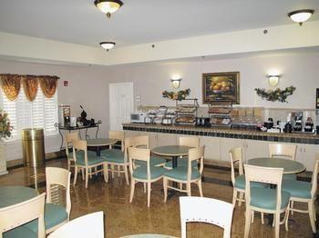 la quinta inn suites atlanta south newnan pet policy rh bringfido com