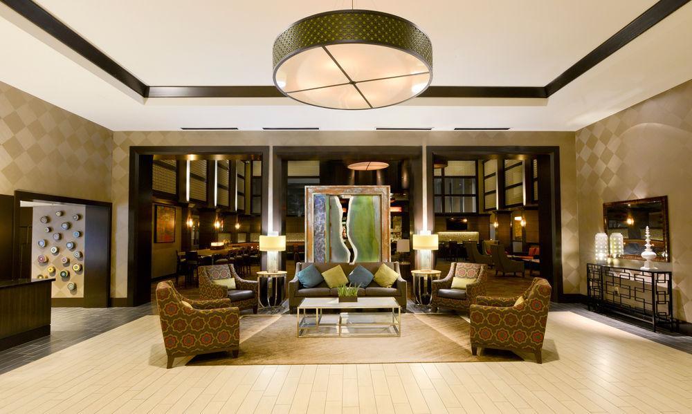 magnolia park city pet policy. Black Bedroom Furniture Sets. Home Design Ideas