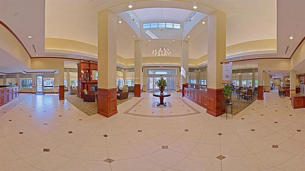 hilton garden inn miami airport west pet policy - Hilton Garden Inn Miami Airport West
