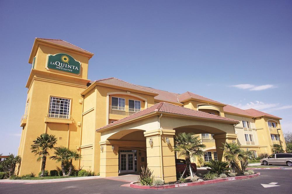 la quinta inn suites manteca ripon pet policy rh bringfido com
