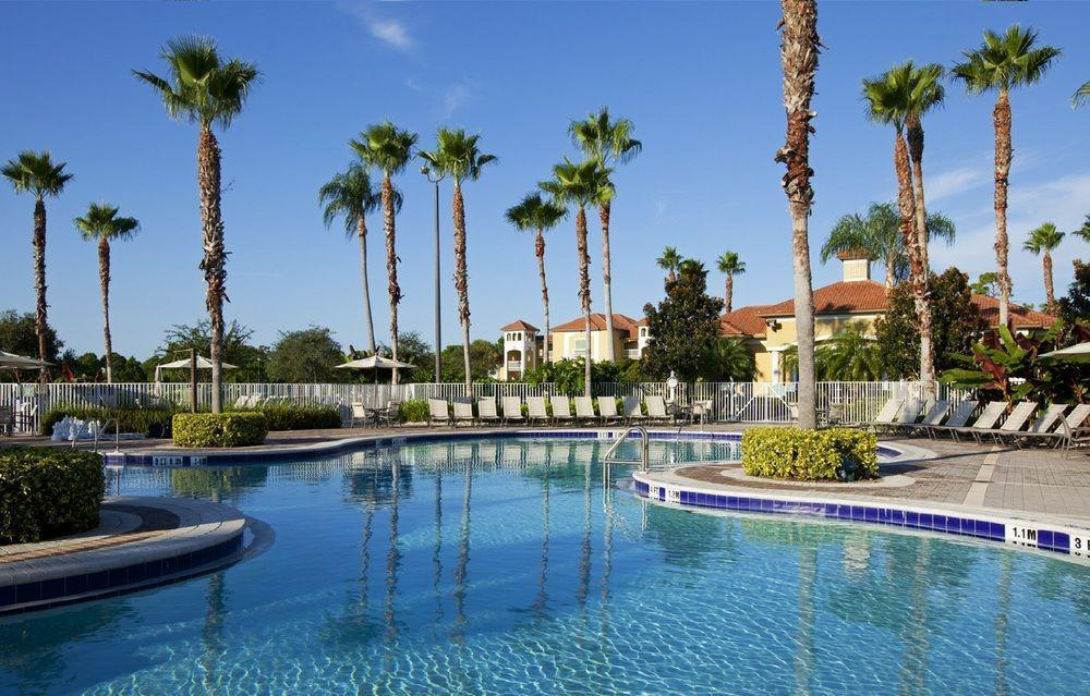 Dog Friendly Hotels Port St Lucie Fl