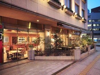 matsuyama chat sites Beautiful journey apartment in kiyacho s27 is an apartment in matsuyama, japan.