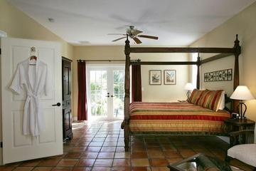Pet Friendly Grandview Gardens Bed and Breakfast