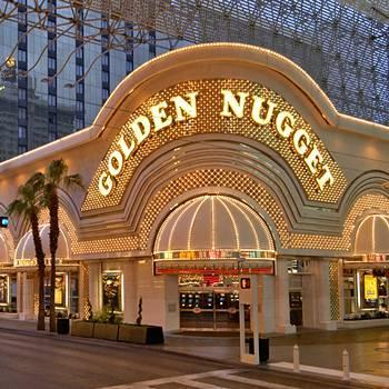 Golden nugget casino north tower sahara hotel amp casino