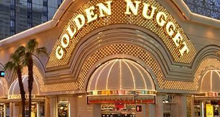 Golden Nugget Hotel and Pet Policy on harrah's atlantic city floor map, casino property map, bally's las vegas site map, the quad property map, encore property map, paris property map, peppermill property map, gold nugget las vegas map, tropicana property map, bally's las vegas parking map, trump taj mahal property map, bally's atlantic city casino map, las vegas property map, beau rivage property map, revel property map, harrah's atlantic city hotel map, the mirage property map, sands property map, harrah's property map, arizona charlie's decatur property map,