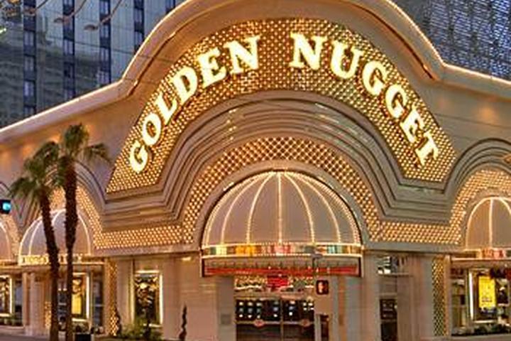 Pet friendly casino hotels las vegas nv invasion 2 the game