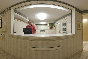 Pet Friendly Hotels In Ann Arbor Mi Bringfido