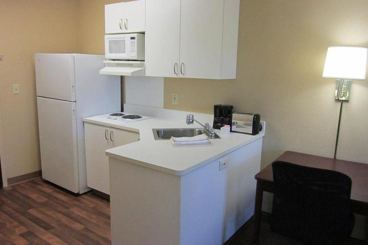Pet Friendly Extended Stay America Richmond Hilltop Mall