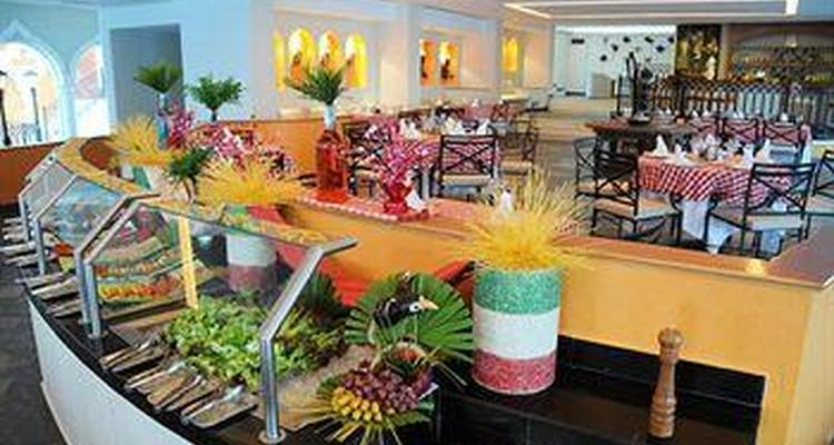 Crown Paradise Cancun >> Crown Paradise Club Cancun All Inclusive Pet Policy