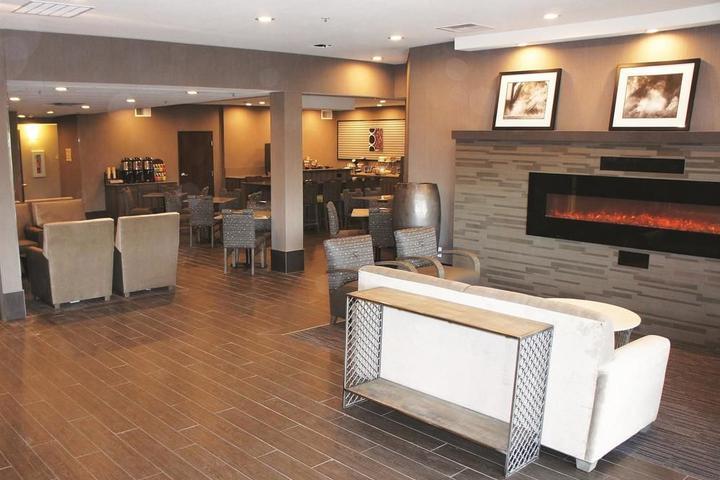 Hotels In Spokane Wa >> Pet Friendly Hotels In Spokane Wa Bring Fido