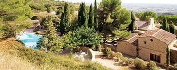Abbaye De Sainte Croix Salon De Provence Pet Friendly Abbaye De Sainte Croix In Salon De Provence, Fr