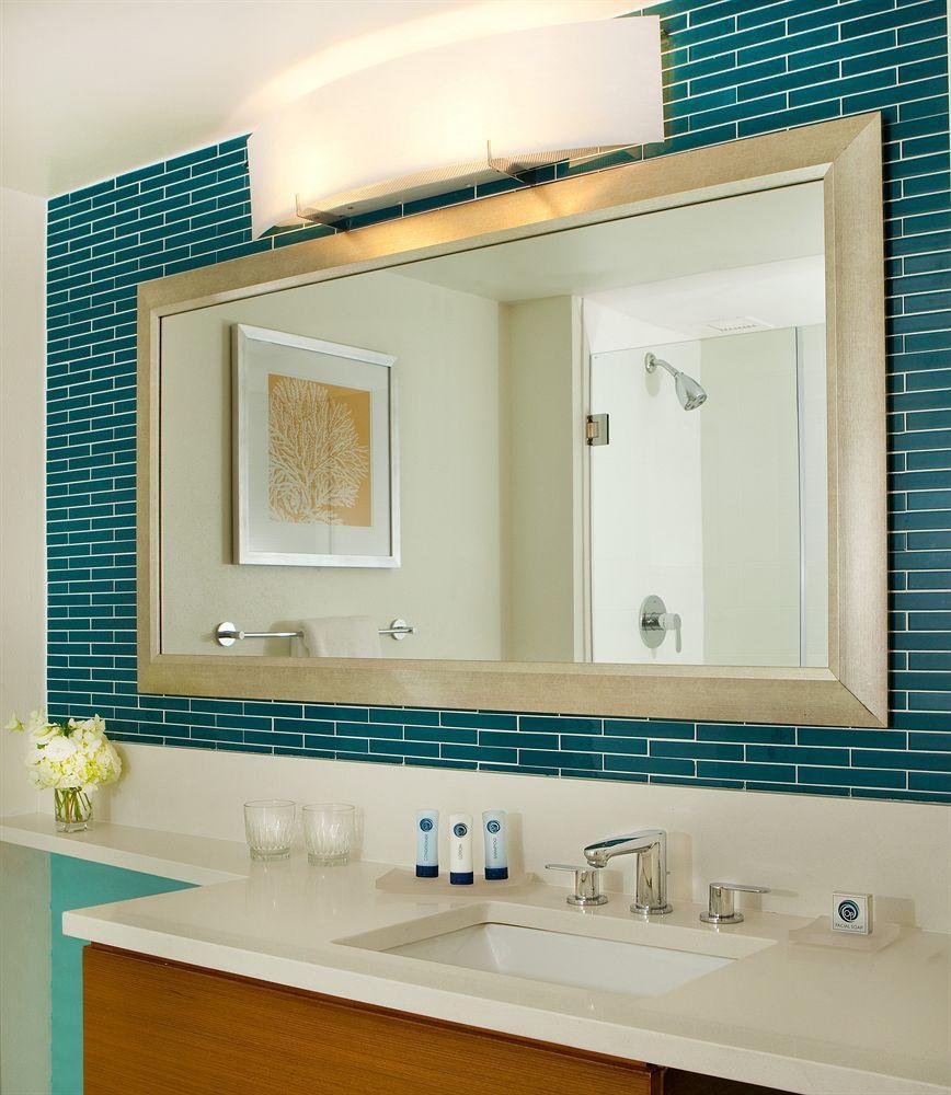ocean place resort spa pet policy. Black Bedroom Furniture Sets. Home Design Ideas