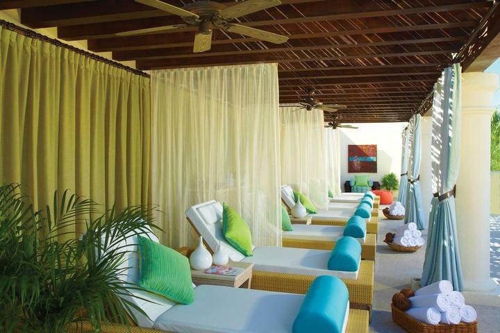 Pet Friendly Hilton Los Cabos Resort