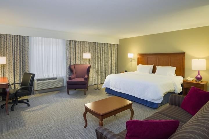 Pet Friendly Hotels In Hershey Pa Bring Fido