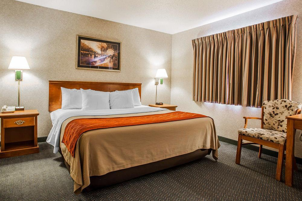 dyersville chat sites Book cheap dyersville hotels - choose from 29  here to help with 24/7 telephone support and online live chat  responsible for content on external web sites.