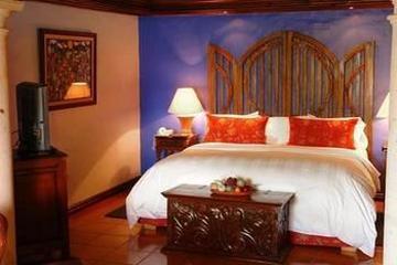 Pet Friendly Villa Montana Hotel And Spa