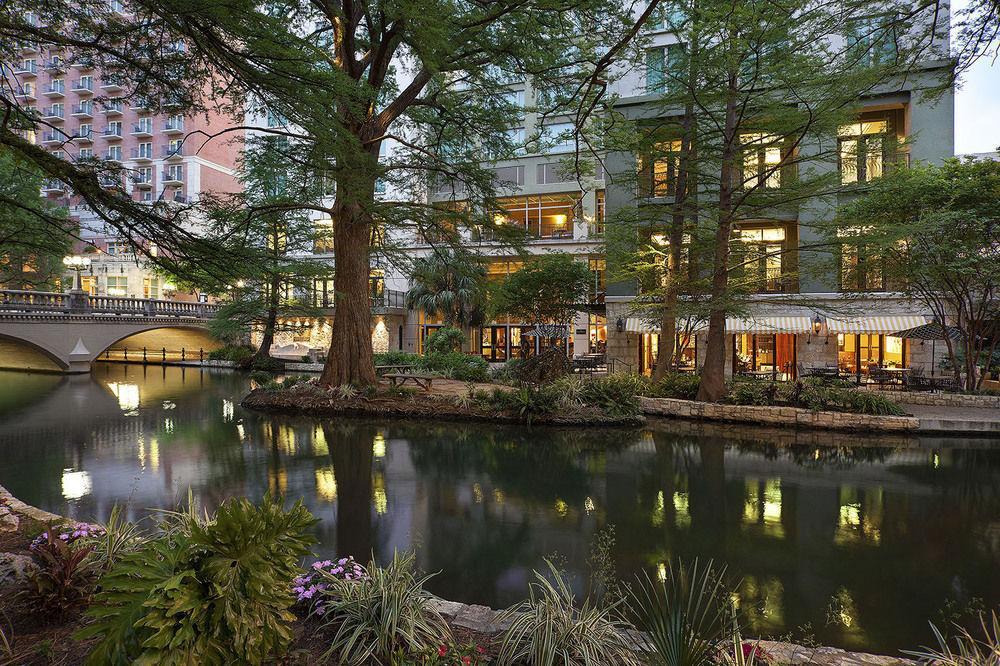 La Quinta Garden Apartments Houston Tx