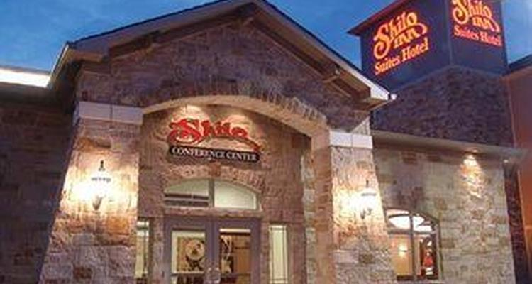 Shilo Inn Suites Killeen Pet Policy