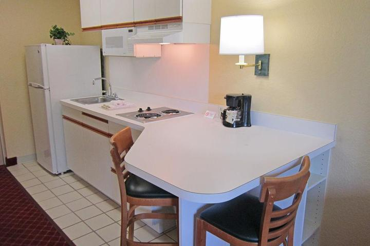 Pet Friendly Extended Stay America Altamonte Springs