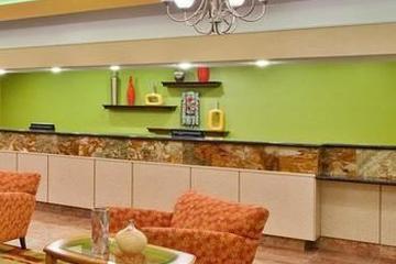 Pet Friendly La Quinta Inn & Suites Kingsland