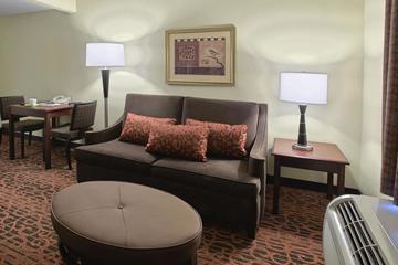 Pet Friendly Hotels In Troy Al Bringfido