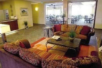 Pet Friendly La Quinta Inn & Suites Loveland