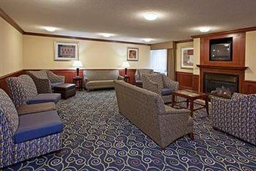 Pet Friendly Crowne Plaza Pittsburgh South