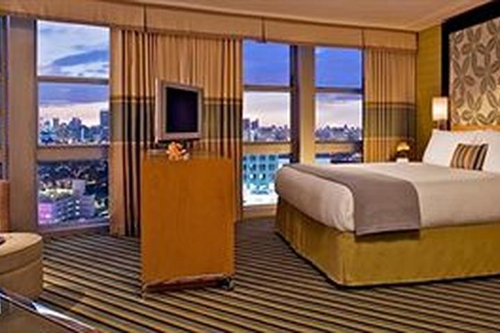 Bringfido Pet Friendly Hotels In Miami Beach Fl