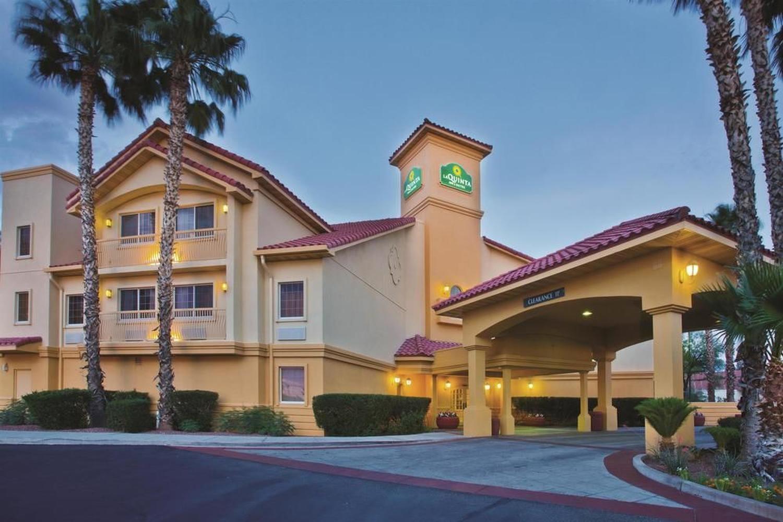 La Quinta Inn Suites Tucson Airport Pet Policy