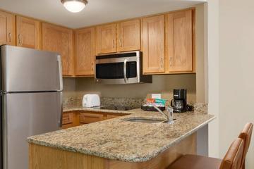 Pet Friendly Homewood Suites Harrisburg West Hershey