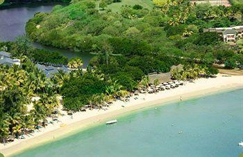 Plantation Resort Apavou Hotels Pet Policy