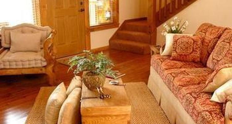 Capital Resorts The Lodges At Table Rock Lake Pet Policy