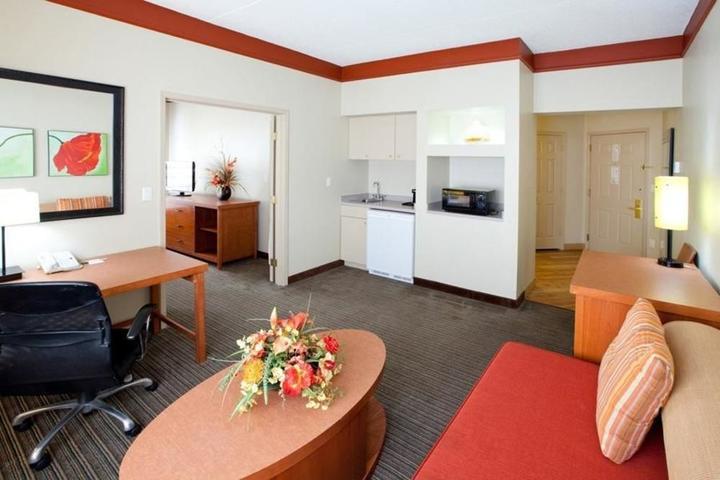 Pet Friendly La Quinta Inn & Suites Alexandria