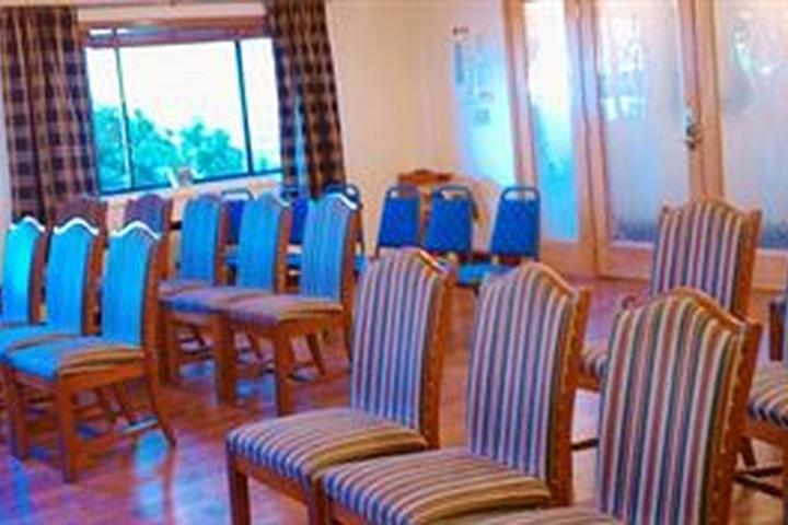 Pet Friendly Guesthouse Inn & Suites Poulsbo