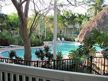 coral hammock resort villas pet policy  rh   bringfido